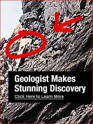 300x400_GeologistDiscRockCircle_sidebar