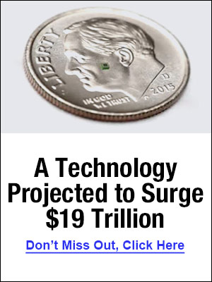 300x400_TechSurge19Trillion_sidebar