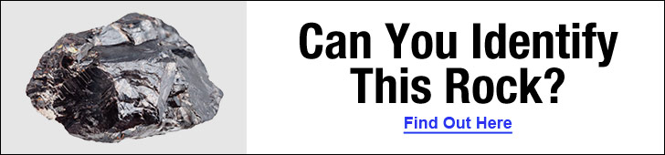728x170_CanYouIdentifyRock_article