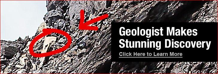 728x250_GeologistDiscRockCircle_login