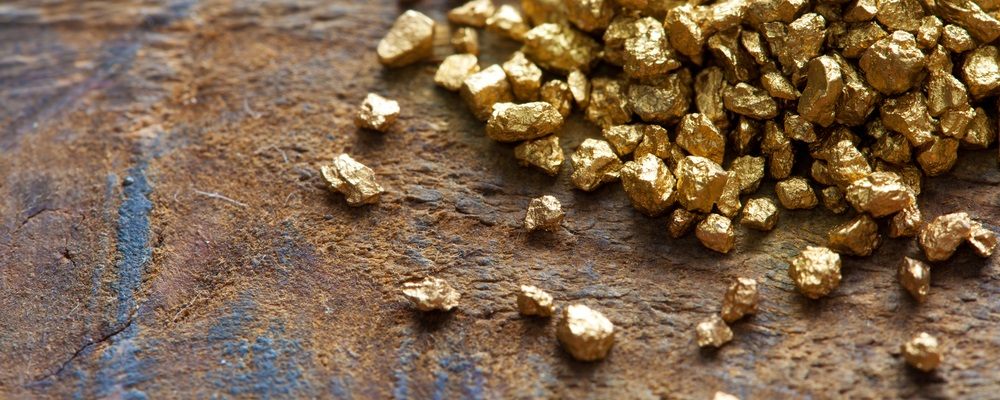Gold is the one natural resource that confounds most investors. That unpredictability makes investing in gold miners even more difficult.