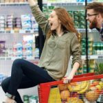In business after business, the food industry is finding out that millennials' preferences are different than their parents' or the previous generation's.