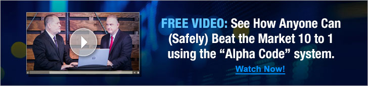 728x170_ASA_freevideo_article