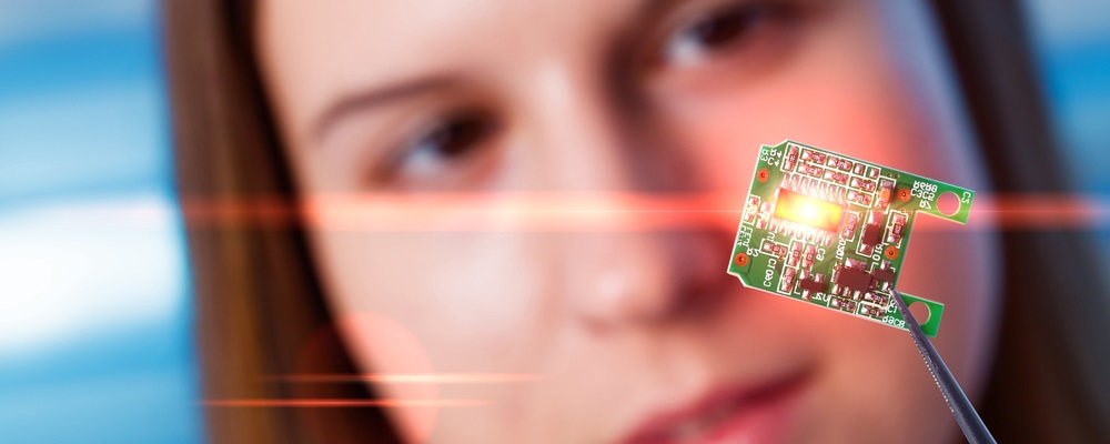 I will never willingly have a microchip implanted in my body. Does that make me a paranoiac, a Luddite … or prescient?