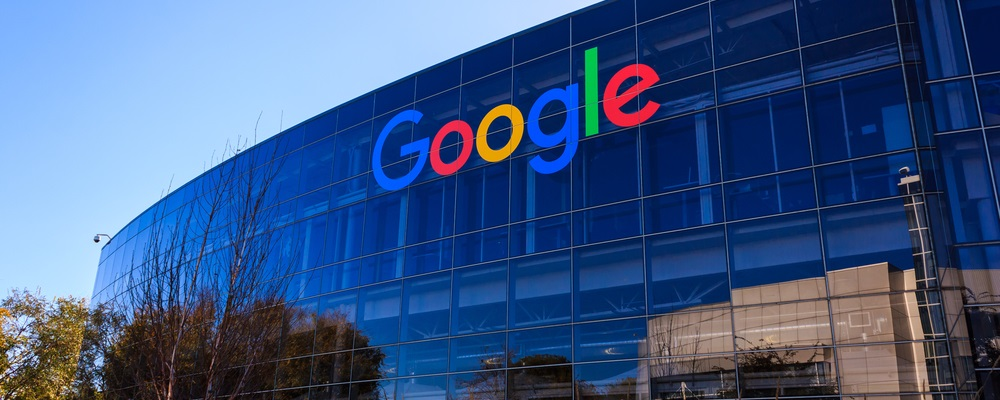 The $2.7 billion fine against Google is the opening shot in a soon-to-erupt antitrust war that's going to take down some of techland's most dominant names.