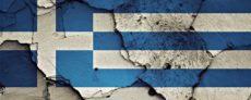 Greece is almost a synonym for unending economic crisis. But despite the problems, investors are buying Greek stocks.