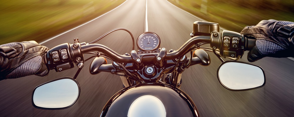 Harley-Davidson recently received an up-close look at the dangers of not paying close enough attention to the tastes of America's millennial generation.