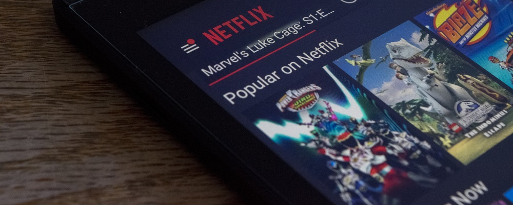 Netflix Tops 100 Million Subscribers … But Can Its Spending Spree Continue?