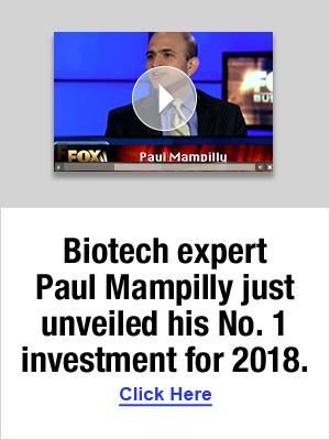 300x400_Biotech2018_sidebar