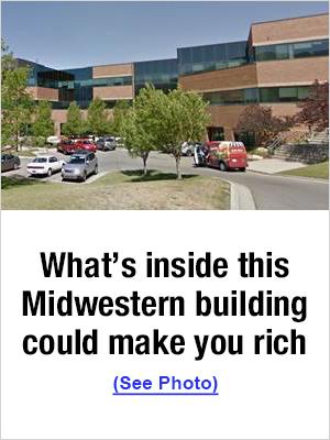 300x400_MidwesternBldg_sidebar