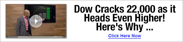 728x170_DowCracks_article