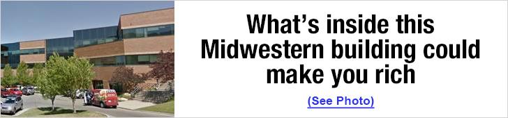 728x170_MidwesternBldg_article