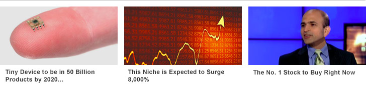 728X170PRL-IOT_Article_3AdsIn1_article