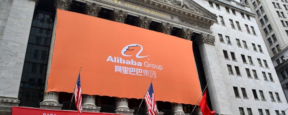 alibaba-baba-china