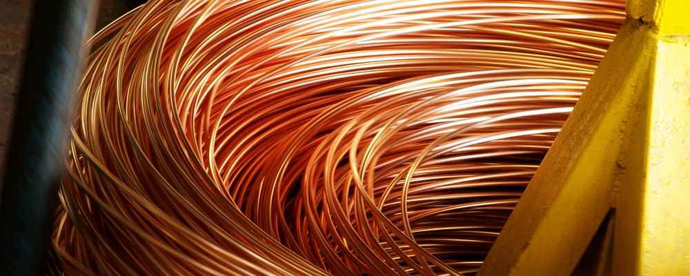 copper-demand