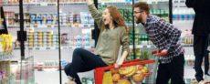 food-prices-rising