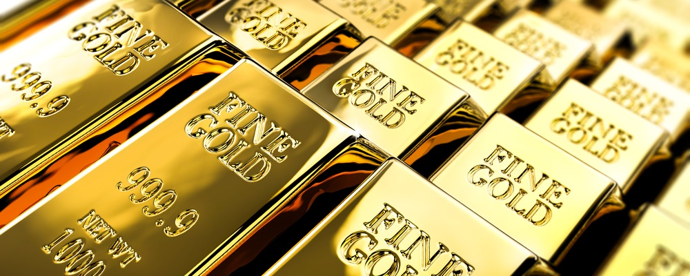 Gold offers a way to diversify your wealth. The real question is, what's a safe, secure, cost-efficient way to own precious metals?