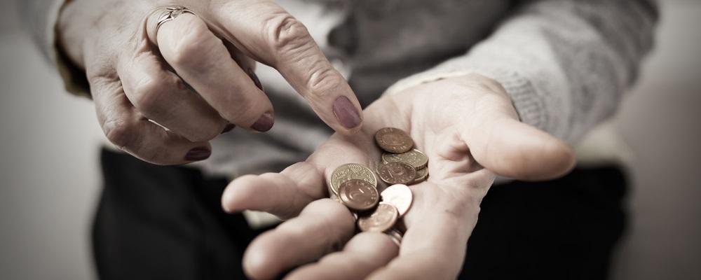 retirement-savings-ruin