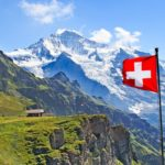 There are comforting surprises in Switzerland. Ones that will warm your heart and heat up your investment returns — with the right guide at the wheel.