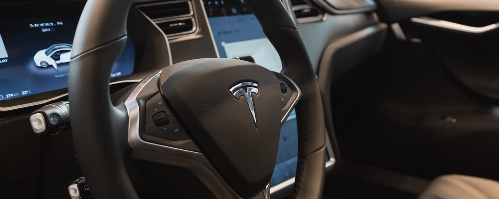 The bears have been tearing into the shares of Tesla, but the latest earnings report could force the bears to run for cover.