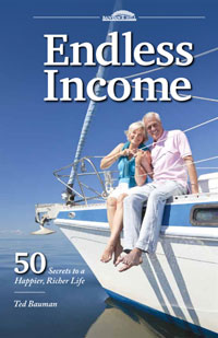 Endless Income