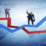 stock market dip opportunity