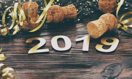 """""""Predictions are difficult, especially about the future."""" After that disclosure, here's what I think may or may not happen in 2019."""