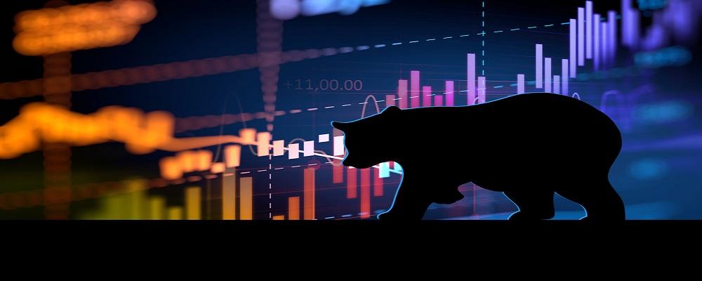 Inverse ETFs: The Best Bear Market Stock Strategy & Investments