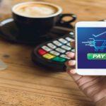 Digital Payments Eliminate Cash