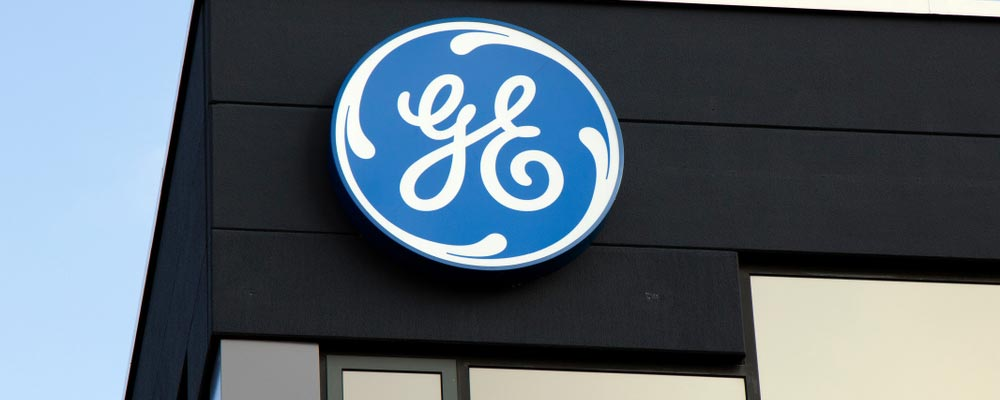 It seems like there's plenty of growth left for an aggressive, slimmed-down General Electric to take its share of the market in coming years.