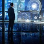 In the investment world, Big Data has become big business. Alternative data provides intelligence that is relatively unknown to the rest of the market.