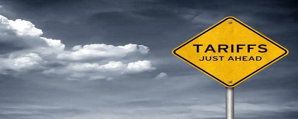 Tariffs and Investor Sentiment
