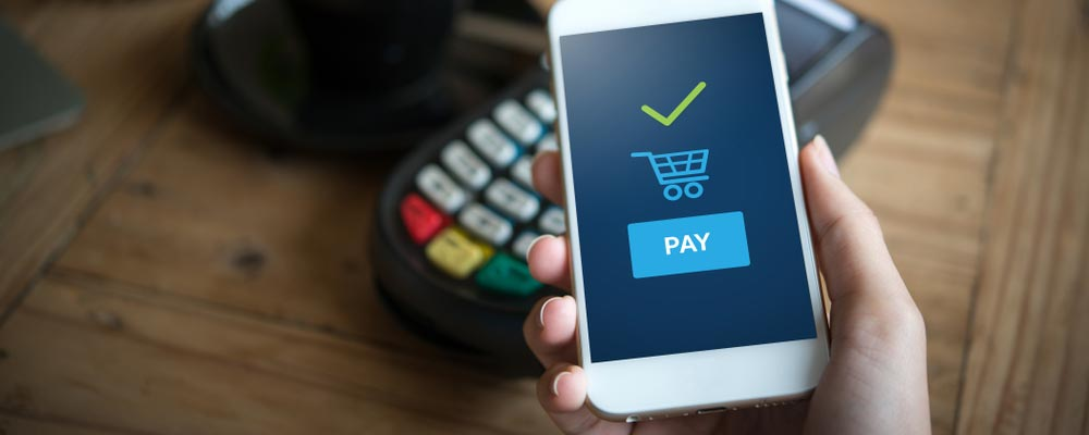 While PayPal has grown into the pre-eminent leader of the fintech revolution, there is an upstart in the sector that could dethrone the company.