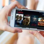 Of all the U.S. streaming companies, Netflix stands alone in its massive and growing global footprint.