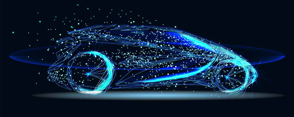The changes that are about to happen to the global auto industry will leave a few winners and many losers. And electric vehicles will be the culprit.