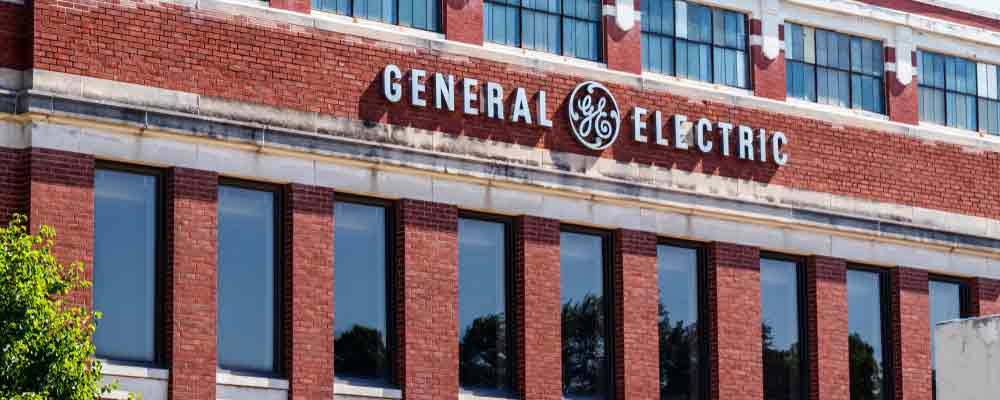 """GE is the current poster child for """"most hated stock on Wall Street."""" And it proves, once again, why it pays big time to monitor share purchases by corporate insiders."""