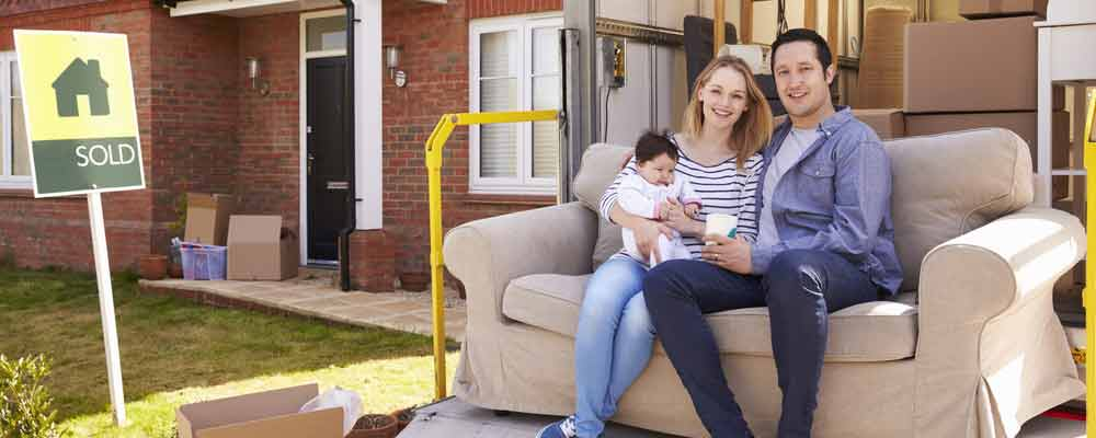 In 2018, millennials took on 48% of new mortgages. This shows me that the preferences of this generation are increasingly dominating the housing industry.