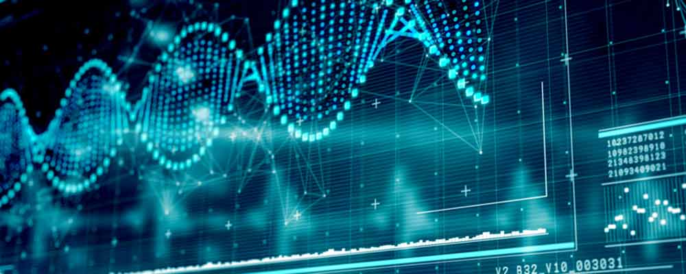 2 Ways to Invest in the Genetics Revolution