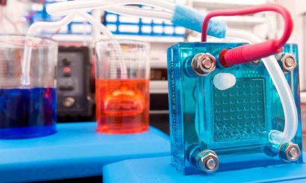 Fuel cell technology is a massive disruptive trend that has escaped most investors' attention.