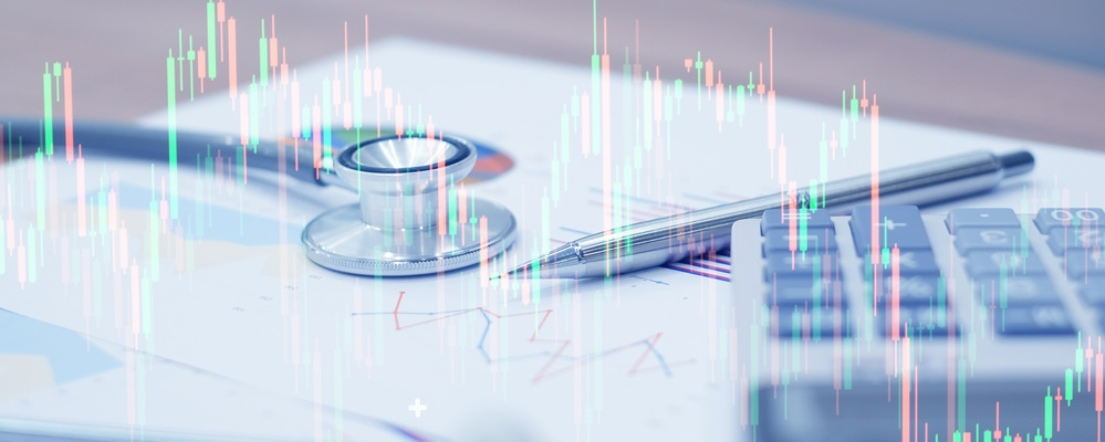 2 Ways to Trade Health Care's Seasonal Trend Today