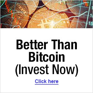 300x300_BetterThanBitcoin_sidebar1