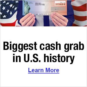 300x300_BiggestCashGrab_advert_sidebar1