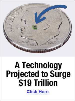 300x400_TechSurge19Trillion_sidebar-animate