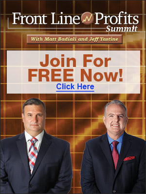 300x400_FLP_Summit_JoinFreeNow_sidebar