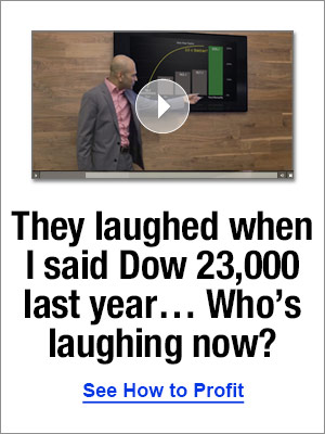 300x400_TheyLaughed23k-sidebar