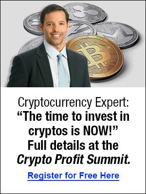 300x400_TimeToInvestInCryptoIsNow_sidebar