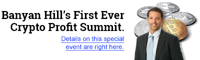 400x120_FirstCryptoProfitSummit_header