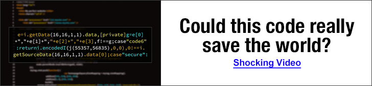 728x170_savetheworld-article