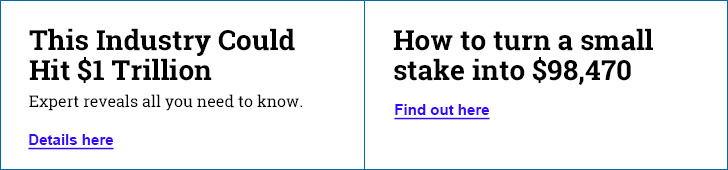 728x170_2-in-1-trillion-howto-smallstake_updated-article