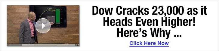 728x170_DowCracks23k_article